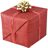 Christmas Gift - Articoli -