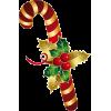 Christmas Illustration - Illustrations -