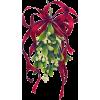 Christmas Mistletoe - Artikel -