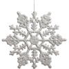 Christmas Ornament - Items -