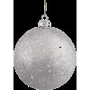 Christmas Ornaments - Artikel -