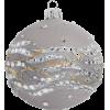 Christmas Ornaments - Items -