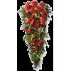 Christmas Swag - Items -