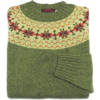 Christmas Sweater - Pullovers -