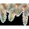 Christmas Wallpaper - Drugo -