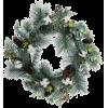 Christmas Wreath - Uncategorized - $58.00  ~ 49.82€