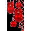 Christmas - Hintergründe -