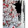 Christmas - Pozadine -