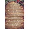 Christmas - 背景 -