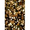 Christmas - Background -