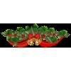 Christmas - Illustrations -