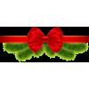 Christmas - Rascunhos -
