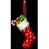 Christmas - Ilustracje -