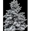 Christmas - Иллюстрации -