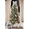 Christmas - Objectos -