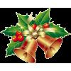 Christmas - 小物 -