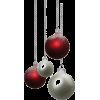 Christmas - Predmeti -