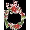 Christmas - Artikel -