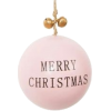 Christmas - Items -
