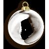 Christmas - Przedmioty -