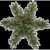 Christmas - Rastline -