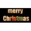 Christmas - Teksty -