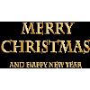 Christmas - Textos -