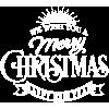 Christmas - イラスト用文字 -