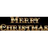 Christmas - Texte -