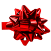 Christmas bow - Items -