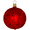 Christmas deco - Illustrations -