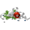 Christmas decor - Predmeti -