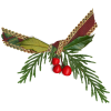 Christmas decor - Articoli -
