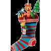 Christmas decoration - Illustrations -