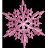 Christmas element - Items -