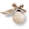 Christmas element - Items -