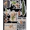 Christmas gift - Items -