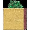 Christmas gift - Predmeti -
