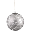 Christmas ornament - Predmeti -