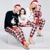 Christmas pj - Pyjamas -