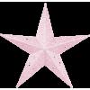 Christmas star - Items -