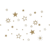 Christmas stars - Illustrations -