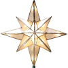 Christmas tree topper - Predmeti -