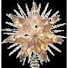 Christmas tree topper - Artikel -