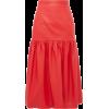 Christopher Kane - Skirts -