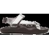 Christopher Kane sandale - Sandals - £281.00  ~ $369.73
