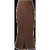 Christopher Kane skirt - Uncategorized - $1,080.00  ~ 927.60€