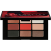 Chromatics Eyeshadow Palette - Cosmetics -