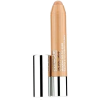 Chubby Stick Shadow Tint for Eyes - Cosmetics - $11.50