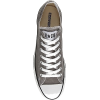 Chuck Taylor All Star - Sneakers -